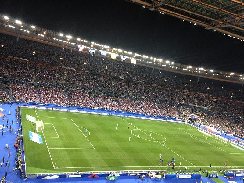 File:Stade de France 1000 05.jpg
