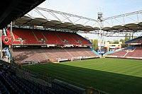 Stade du pays de Charleroi 1.jpg