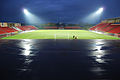 Stadium Tekstilshchik Ivanovo.jpg