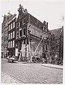 Stadsarchief Amsterdam, Afb 012000004083.jpg