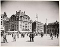 Stadsarchief Amsterdam, Afb OSIM00001004946.jpg