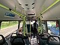StadsbusConnexxion7573i.jpg
