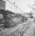 Stadsmuur - Asperen - 20025793 - RCE.jpg