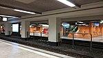 Stadtbahn Bochum Hauptbahnhof 1901131126.jpg