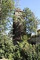 Stadtbefestigung Luzern,Pulverturm IMG 4836.jpg