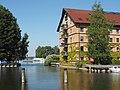 Stadthafen Neustrelitz (2).jpg