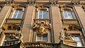 Stadtpalais liechtenstein seiteneingang.jpg