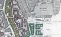 Stadtplan frankfurt am main ulrich 1811.png