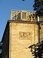 Stadttheater Freiburg mit Holzaufbau.jpg