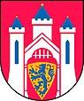 Stadtwappen Lüneburg.jpg