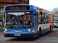 Stagecoach Wigan 22353 SV55CAA (8458313783).jpg