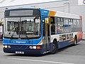 Stagecoach Wirral 21120 X113JFV (8565282735).jpg