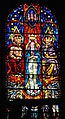 Stained glass windows in Sameiro 09.JPG