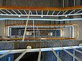 Stairs (2212221639).jpg