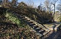 Stairs near Lez River cf01.jpg