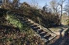 Stairs near Lez River cf01.jpg
