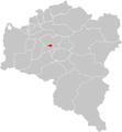 Stallehr in BZ.png
