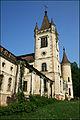 Stameriena manor (4).jpg