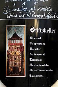 Stammtisch 2017-03-16 Innsbruck 2.jpg