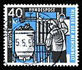 Stamps of Germany (BRD) 40 Pf.jpg