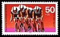 Stamps of Germany (Berlin) 1978, MiNr 567.jpg