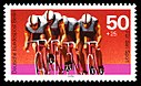 Stamps of Germany (Berlin) 1978, MiNr 567.jpg
