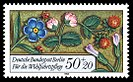 Stamps of Germany (Berlin) 1985, MiNr 744.jpg
