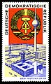 Stamps of Germany (DDR) 1969, MiNr 1507.jpg