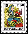 Stamps of Germany (DDR) 1976, MiNr 2189.jpg
