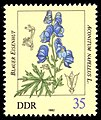Stamps of Germany (DDR) 1982, MiNr 2695.jpg