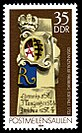 Stamps of Germany (DDR) 1984, MiNr 2855.jpg