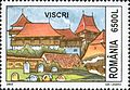 Stamps of Romania, 2002-24.jpg