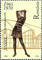 Stamps of Romania, 2004-030.jpg