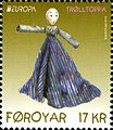 Stamps of the Faroe Islands-2015-11.jpg