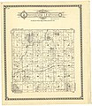 Standard atlas of Becker County, Minnesota - including a plat book of the villages, cities and townships of the county, map of the state, United States and world - patrons directory, reference LOC 2010587948-23.jpg