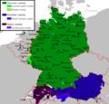 Standard varieties of German.png