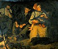 Stanhope Forbes Round the Camp Fire 1903.jpg