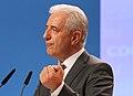 Stanislaw Tillich CDU Parteitag 2014 by Olaf Kosinsky-3.jpg