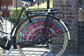 Staphorster fietsnet.JPG