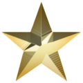 Star gold 2.png