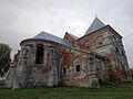 Stara sil kostel3.JPG