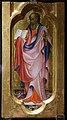 Starnina, san giovanni evangelista, 1407 ca.jpg