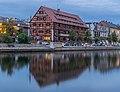 Stary Port 13 in Bydgoszcz (3).jpg