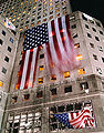 State Department Images WTC 9-11 The Flag, Midnight.jpg