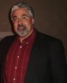 State Rep Bob Miller (D-AK).png