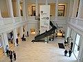 Statens Museum for Kunst, interior - Copenhagen - DSC08291.JPG