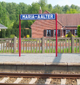 Station Maria-Aalter - Foto 2.png