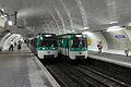 Station métro Liberté - 20130606 173006.jpg