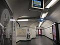Station métro Varenne - IMG 3509.jpg