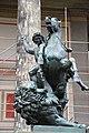Statue at Altes Museum (28724270735).jpg